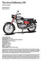 2011 The Jawa Californian 350 - Motorcycle Classics.pdf